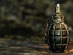 U Perićima pronađena bomba i streljivo