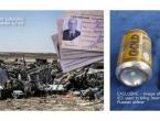 ISIL mu prijetio: Mehaničar unio bombu u ruski avion