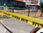 Uhićeno pet osoba zbog pogibije dva radnika na Ilidži