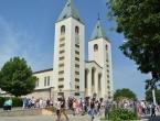 Međugorje je veliki potencijal za evangelizaciju i obnovu vjere