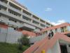 Koliko košta smještaj u studentskim domovima u Mostaru, Tuzli i Sarajevu