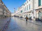 U Dubrovniku očajni: Zbog koronavirusa grad će izgubiti 30 milijuna kuna