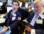 Svi strahuju od recesije, svjetske burze pale treći tjedan zaredom