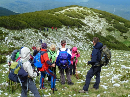 HPD ''Rama'' najbolji promotor ramskih planina