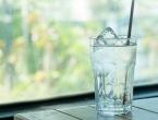 Koliko je vode dnevno dobro piti za lakše mršavljenje?