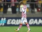 Hrvatska protiv Ukrajine mora tražiti tri boda