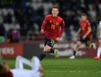 31 nogometašu porasla cijena zbog odličnih predstava
