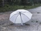 Danas u BiH umjereno oblačno vrijeme, moguća i kiša