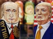 Američko-ruski odnosi bi se mogli zakomplicirati