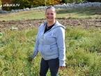 Upoznajte Hercegovku koja uzgaja ''lijek'' protiv koronavirusa