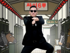 """Zbog """"Gangnam Stylea"""" brojač na YouTubeu pomjeren na devet kvintilijuna"""