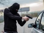 Kako radi automafija u BiH: Plati 4.000 eura i vraćamo vozilo