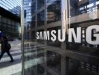Samsungova dobit pala za čak 60 posto!