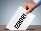 Elektronsko glasanje bi spriječilo krađe na izborima