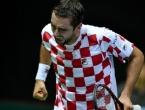 Čilić: Osvajanje Davis Cupa kući bi bio savršen kraj godine