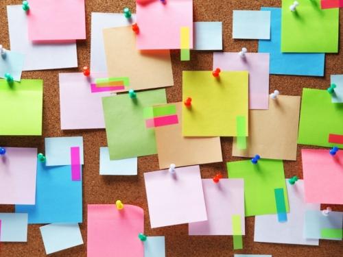 Pet načina kako se riješiti navike koja nam krade vrijeme, mir i zdravlje