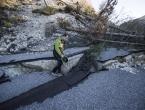 Italija se i sinoć tresla, potres je bio 5 po Richteru