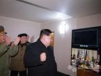 BiH uvodi sankcije Sjevernoj Koreji