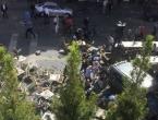 Teroristički napad u Njemačkoj?