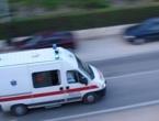 Četverogodišnje dijete smrtno stradalo u Neumu