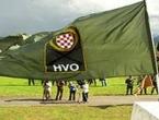 Hrvatska će plaćati mirovine vojnicima HVO-a!