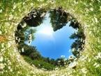 """Danas je Dan planeta Zemlje: U fokusu """"ekološka i klimatska pismenost"""""""