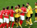 Belgija drugi put pobijedila Englesku i osvojila broncu