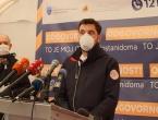 Ravnatelj Doma zdravlja Mostar otkriva nove detalje oko koronavirusa na našim prostorima