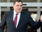 Dodik: Hrvatska ima pravo graditi Pelješki most, bošnjačke stranke nepotrebno stvaraju problem