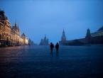 Rusija: 4.070 novooboljelih u 24 sata, polovica dolazi iz Moskve