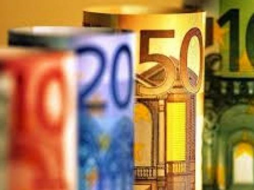 Njemački milijunaši prebacuju imovinu u Švicarsku
