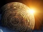 Majanski kalendar kraj je jednog vremenskog ciklusa