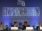 WTO postigao povijesni sporazum o globalnoj trgovini