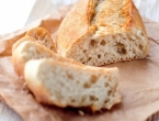 Ne možete bez kruha? Probajte zdraviju verziju