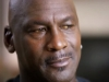 Jordan reagira na stanje u SAD-u: Promijenite zakone ili ćemo mi promijeniti vas
