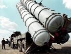 Moskva isporučila Teheranu protivraketni sistem s-300
