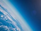 Rupa u ozonu zatvorit će se 2060. godine
