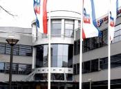 Elektroprivrede RS i HZ Herceg Bosne potpisale ugovor vrijedan 100 milijuna KM