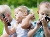 Za sigurnost djece u digitalnom svijetu nužna edukacija i zaštita države