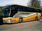 Sud izbacio Globtour s autobusnog kolodvora u Trebinju
