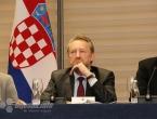 Izetbegović: BiH pripada pravo na otvoreno more