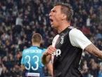 Mandžukić sutra obavlja liječnički pregled i potpisuje za AC Milan