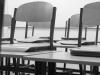 Učitelji u HNŽ-u: Nema plaće, nema nastave