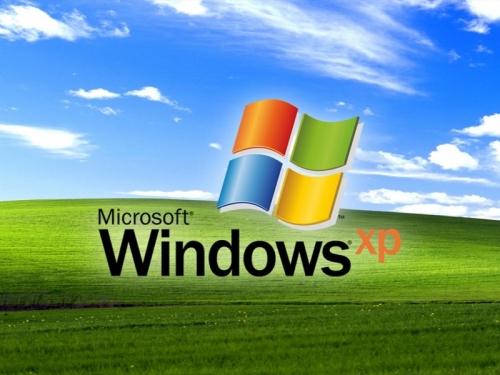 Windowsi XP se još uvijek ne daju