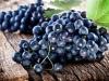 5 razloga zašto treba jesti grožđe