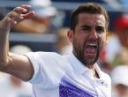 Novi poredak u svjetskom tenisu: Murray na vrhu, Čilić nikad bolji