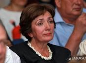 """Sarajevski """"kulturnjaci"""" tuže Ministarstvo kulture i sporta jer su novac za kulturu dali i Hrvatima"""