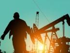 Cijene nafte porasle nakon tri tjedna
