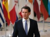 Austrija: Restorani, prodavaonice i crkve ponovo se otvaraju u svibnju