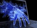 Amerika ne isključuje mogućnost kibernetičkih napada